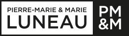 Muscadet Sèvre & Maine, Gros plant du pays Nantais – PM&M